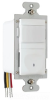 Occupancy Sensor/Switch -- RW3U600-W - Image