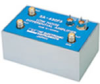 Differential Amplifier -- SA-430F5