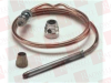 INVENSYS 1970-024 ( THERMOCOUPLE 24IN UNIVERSAL UNI-COUPLE )