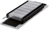 Ironcore Linear Motor -- LMS Series