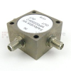 2 Way Power Divider SMA Connectors From 200 MHz to 2 GHz Rated at 1 Watts -- MP022000-2 -Image