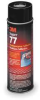 Adhesive,Spray,16.75 Oz Can -- 3MA23