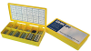 DMR™ Spring Pin Kit SP1 -- SP-062-0500 -- View Larger Image