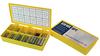 DMR™ Spring Pin Kit SP1 -- SP-094-1000