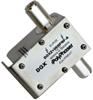 DC Pass Protector GXZ Series -- DGXZ+15NMNF-A