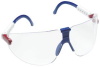 Lexa American Safety Eyewear -- 06R2439