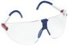 Lexa American Safety Eyewear -- 06R2439