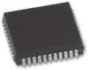 IC, CPLD FLASH 72 MACROCELL 15NS PLCC-44 -- 98K3380