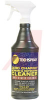 Cleaner; Liquid; 1 Quart; For regular use on screen & keyboard -- 70207204
