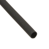 Heat Shrink Tubing -- A332B-R75-ND -Image