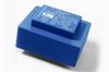Short Circuit Proof PCB Transformer -- VBEI 0,5/1/12 - Image