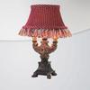 Lamps-Accent Lamps -- 20816