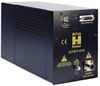 Versatile Power Supply Modules -- SERIES MHX