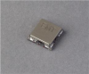 Voltage Controlled Oscillator -- ECRO-MS-128/000-00 - Image