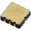 Motion Sensors - Accelerometers -- 1267-1038-2-ND -Image