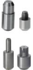 Locating Pin - Small Head Type -- JPDS