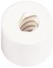 Cylindrical Leadscrew Nut -- DryLin® -Image
