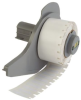 Cable Label Printer Accessories -- 7374608.0