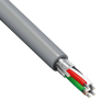 Multiple Conductor Cables -- BEL1399-100-ND - Image