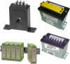 AC Current Transducers – RMS Measuring - Image