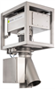 Free-Fall Application Metal Detection System -- RAPID 5000 -Image