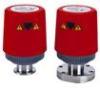 Active Inverted Magnetron Gauge Range -- AIM-X
