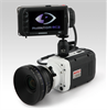 Phantom® Miro High Speed Camera -- M / LC120-Image