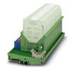 Basic terminal block - 2835985 -- 2835985