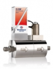 HIGH PRESSURE Series Digital Gas Mass Flow Meters & Controllers -- EL-FLOW F-120M