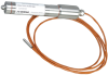 Submersible Thermocouple Recorder -- OM-CP-TCTEMP1000