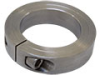 Single-Split Shaft Collars