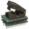 Programming Adapters, Sockets -- 415-1020-ND - Image