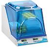H1000-M-E-CP - Incu-Shaker Mini with Magic Clamp Platform, 230 VAC. -- GO-51705-09
