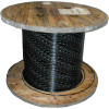 Indoor/Outdoor Distribution Cable -- MPS-1600 - Image