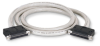 DB37 Interface Cable, Female/Female, 10-ft. (3.0-m) -- EDN37T-0010-FF - Image