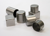 Magnetic Shielding Cans - MuMETAL® -- MUCAN032-346-173