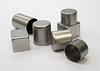 MuMETAL® Shielding Cans -- MUCAN032-346-173