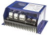 Thyristor Power Controller Assemblies -- 4893569.0