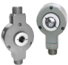 Industrial Sealed Hollowshaft Encoder -- Series HS35