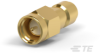 In-Series Adapters -- 1054425-1 - Image