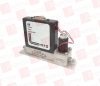 MKS INSTRUMENTS 1259C-05000SV ( MASS FLOW CONTROLLER, 15V, RANGE 5000 SCCM, GAS N2 ) -Image