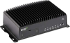 Gateways, Routers -- 602-2317-ND -Image