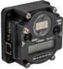 RF Receiver, Transmitter, and Transceiver Finished Units -- 2170-DX80ER2M-H-ND -Image