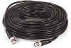 Coaxial Cables (RF) -- 290-1010-ND -Image
