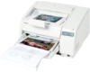 KV-S3065CL Flatbed Scanner -- KV-S3065CL-V