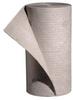 PIG Brown Oil-Only Absorbent Mat Roll -- MAT530