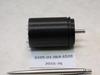 Stepper Motor -- 2318-28