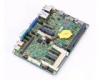 Mini ITX Motherboard -- MS-9886