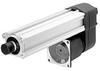 Linear Actuator -- FA14-20B65-xxxx
