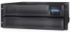 Powerstar UPS -- PS6003rm4uXL-Image